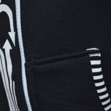 235097a78 Mikiny s kapucňou (5)   Barrsa Fashion