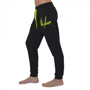 Sweatpants Barrsa Denc 2 Lime Green
