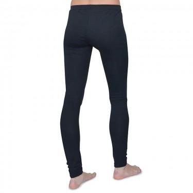 Sweatpants Barrsa Denc 2 Black/Pink