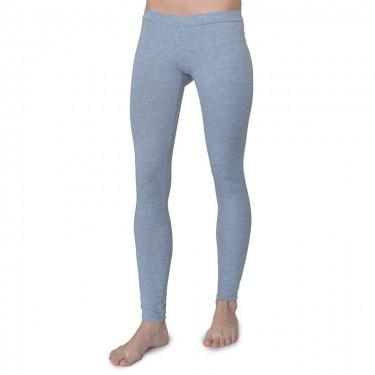 Dámské legíny Barrsa Long Legs Grey