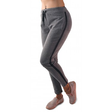 Sweatpants Barrsa Chic Grey