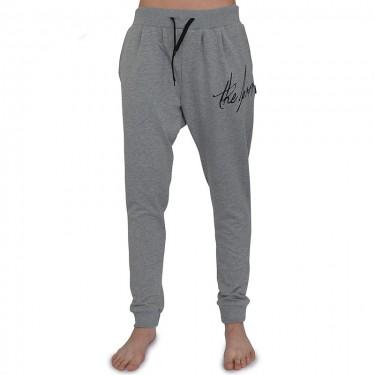 Sweatpants Barrsa Denc 2 Black