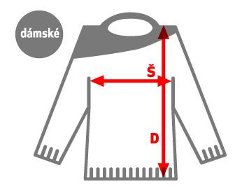 mikiny-d-double_cz.jpg