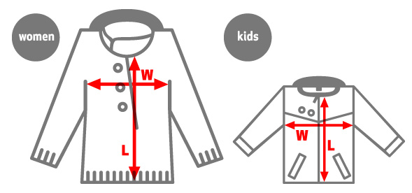 sizes_kids.jpg