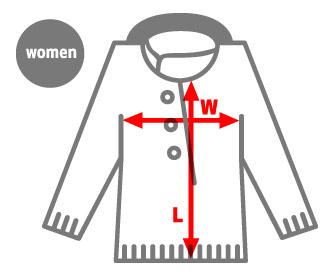 sizes_womens.jpg