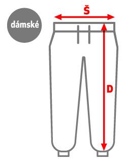 teplaky-damske_cz.jpg